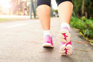 sports physiotherapy edmonton | meadowlark physical therapy edmonton
