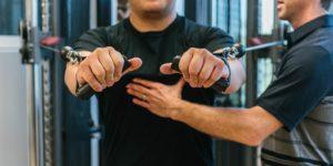 physio edmonton, treating sports injury with physical therapy, sports injury rehbilitation, edmonton physiotherapy