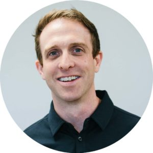 Matt Cairns Physiotherapist at Renew Physiotherapy Edmonton | meadowlark physical therapy edmonton | physio edmonton