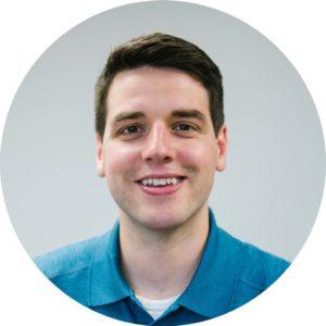 Mike Ellis Physiotherapist at Renew Physiotherapy Edmonton | meadowlark physical therapy edmonton | physio edmonton