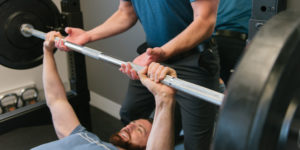 meadowlark physiotherapy, physical rehabilitation for back injuries at Renew Physiotherapy Edmonton, pain management treatment,