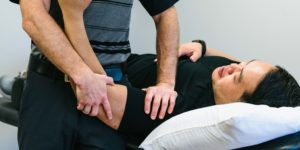 whiplash physiotherapy and treatment for neck pain, meadowlark physiotherapy edmonton | Renew Physiotherapy