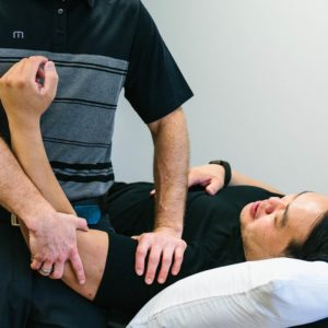 what does a physiotherapist do, shoulder pain and physical rehabilitation, west end physiotherapy edmonton, meadowlark physiotherapy