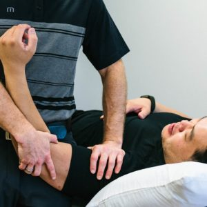 what is physiotherapy treatment, shoulder pain and physical rehabilitation, west end physiotherapy edmonton, meadowlark physiotherapy