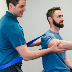 physio edmonton, lower back pain treatment and back pain management, Renew physiotherapy edmonton west