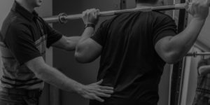 physical rehabilitation at meadowlark physiotherapy clinic, lower back pain treatment, Renew Physiotherapy Edmonton