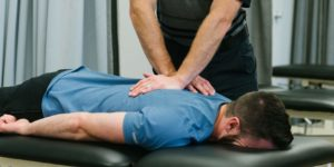 what does a physiotherapist do for lower back pain treatment, whiplash physiotherapy, physio edmonton
