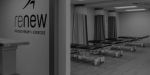 physiotherapy edmonton west, physiotherapy treatments and pain management at Renew Physiotherapy Edmonton