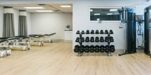 Renew Physiotherapy | west end physiotherapy edmonton